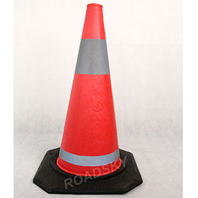 Traffic Cone Road Safety Cones Supplier Roadsky