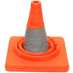 Collapsible-Traffic-Cone-2