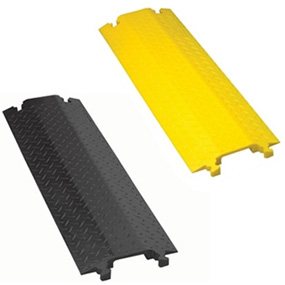 Cable Ramp Cable Protector Supplier Roadsky