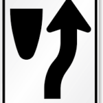 Do You Know the Meaning of the Symbols on the Road Sign?