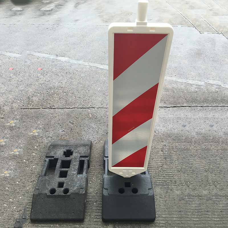 Traffic Vertical Panel Supplier Roadsky Traffic Safety