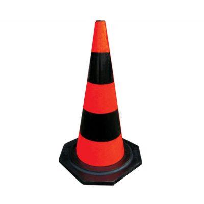 Traffic Cone Road Safety Cones Supplier Roadsky